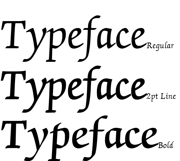 lucida calligraphy font free download